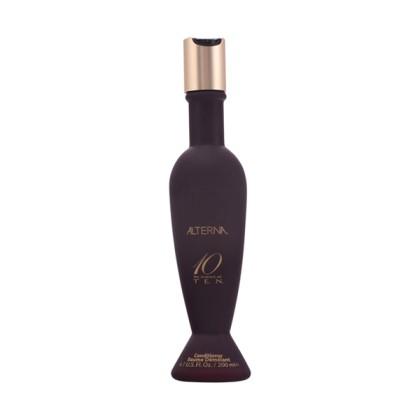 Alterna - TEN conditioner 200 ml