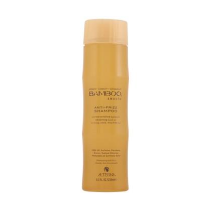 Alterna - BAMBOO SMOOTH anti-frizz shampoo 250 ml