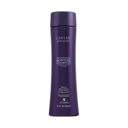 Alterna - CAVIAR ANTI-AGING replenishing moisture shampoo 250 ml