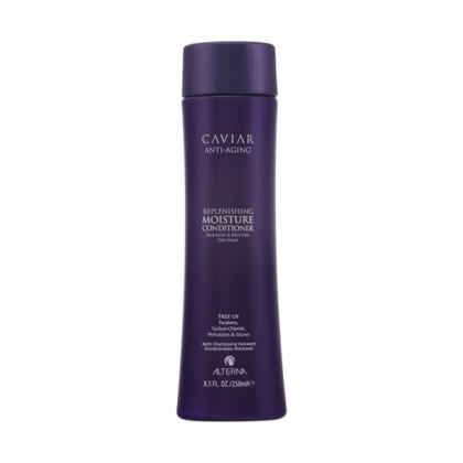 Alterna - CAVIAR ANTI-AGING moisture conditioner 250 ml