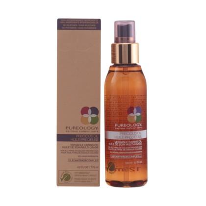 Fructis - PRECIOUS OIL versatile caring oil 125 ml