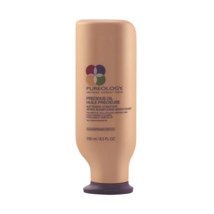 Fructis - PRECIOUS OIL conditioner 250 ml