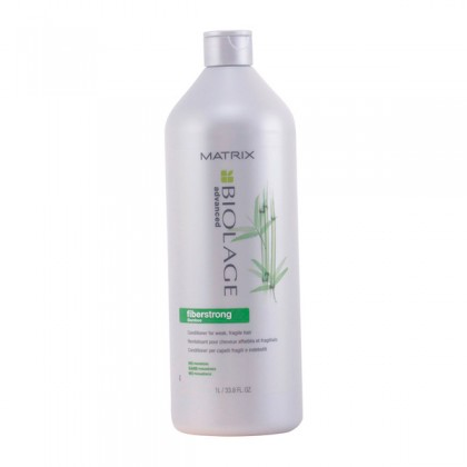 Matrix - BIOLAGE FIBERSTRONG conditioner 1000 ml