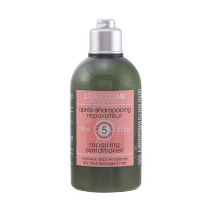 L´occitane - AROMACHOLOGY après-shampooing réparateur 250 ml