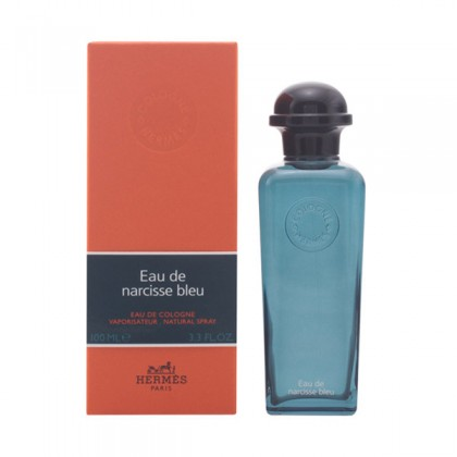 EAU DE NARCISSE BLEU edc vaporizador 100 ml