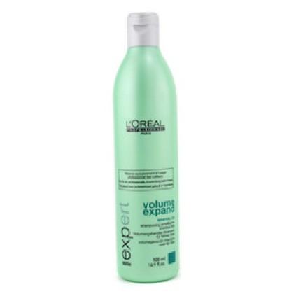 L'Oreal Expert Professionnel - VOLUME EXPAND shampoo 500 ml