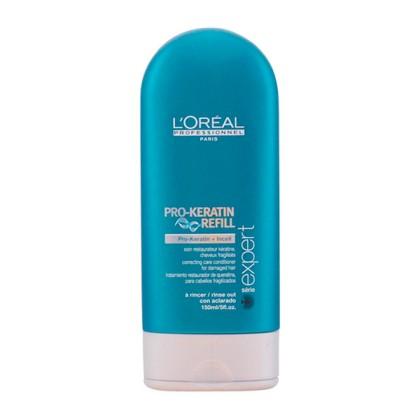 L'Oreal Expert Professionnel - PRO-KERATIN REFILL condicioner 150 ml