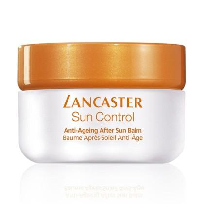 Lancaster - SUN CONTROL anti-ageing after sun balm 50 ml