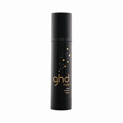Ghd - GHD STYLE heat protection spray 120 ml