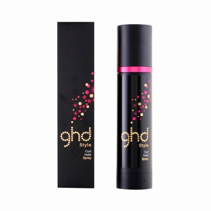 Ghd - GHD STYLE curl hold spray 120 ml
