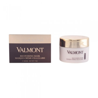 Valmont - HAIR recovering mask 200 ml