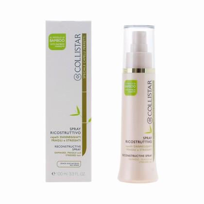 Collistar - PERFECT HAIR reconstructive spray 100 ml