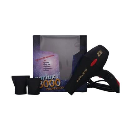 Parlux - HAIR DRYER parlux 3000