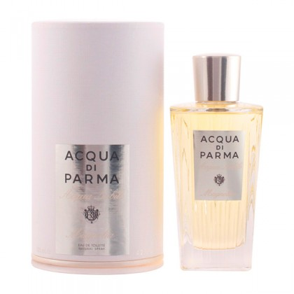 Acqua Di Parma - ACQUA NOBILE MAGNOLIA edt vaporizador 125 ml