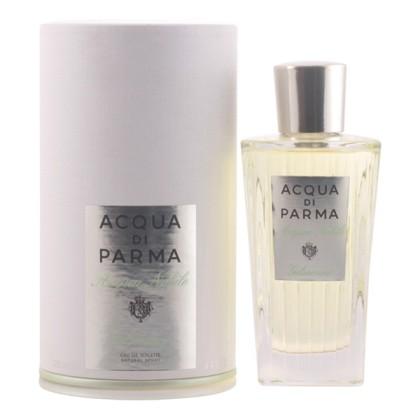 Acqua Di Parma - ACQUA NOBILE gelSOMINO edt vaporizador 125 ml