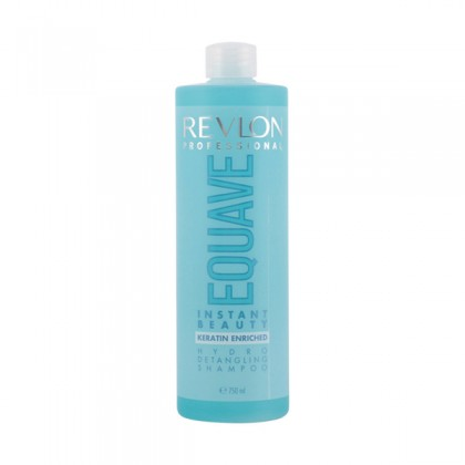 Revlon - EQUAVE INSTANT BEAUTY hydro shampoo 750 ml