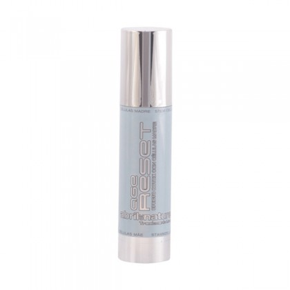 Abril Et Nature - AGE RESET botox effect treatment 50 ml