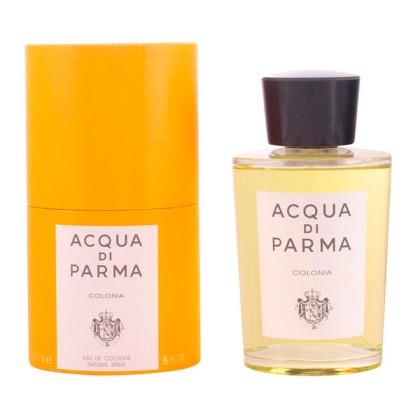 Acqua Di Parma - ACQUA DI PARMA edc vaporizador 180 ml