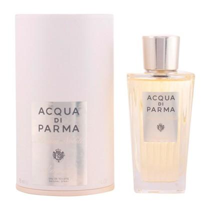Acqua Di Parma - ACQUA NOBILE MAGNOLIA edt vaporizador 75 ml