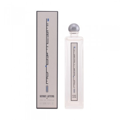 Serge Lutens - L'EAU FROIDE edp vaporizador 50 ml