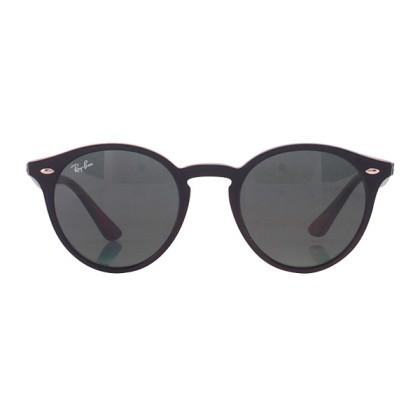 Ochelari de soare Rayban - RAYBAN RB2180 601/71