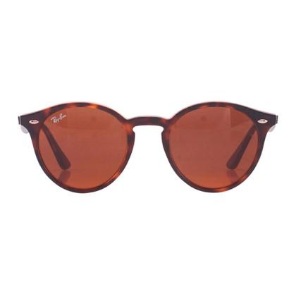 Ochelari de soare Rayban - RAYBAN RB2180 710/73