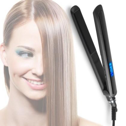 Aparat de Îndreptat Părul Tristar HD2389