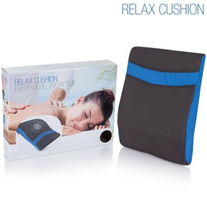 Pernă Masaj Relax Cushion