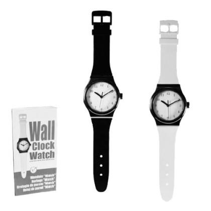 Ceas Perete Model Ceas Mână