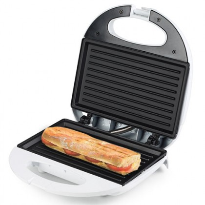 Grătar Toaster Sandviș Tristar SA3050
