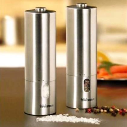 Râșniță sare și piper | Tristar PM4005