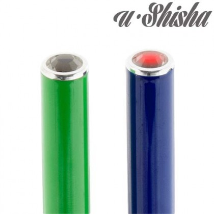 Shisha Electronică (5 Bucăți)