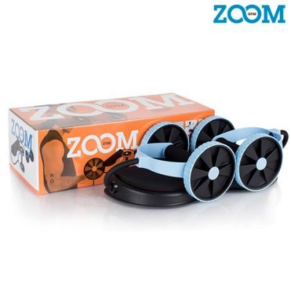 Echipament de Sport Zoom Gym Fitness